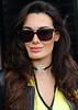 BTCC_OultonPark_May2017_54 (evo432) Tags: btcc oultonpark may 2017 gridgirls girls models pitgirls promogirls