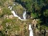 Cat-Foz07-0817 (FE Adilar) Tags: l188 cataratas waterfalls iguassu iguassufalls