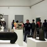 Museumsnacht Kiel (27) Kunsthalle thumbnail