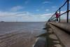 High Tide at Crosby (paul_taberner_photography) Tags: crosbybeach