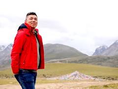 170824 Damxung 39 (Brilliant Bry *) Tags: lhasa damxung namco namtso tibet china2017