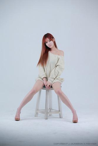 choi_seol_ki2239