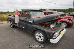Old Time Drags-116