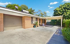 2/14 Gollan Drive, Tweed Heads West NSW