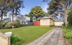 10 Argyle Street, Vincentia NSW