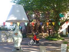 Hotel Plataan, Delft (bruvvaleeluv) Tags: delft netherlands holland plataan hotel