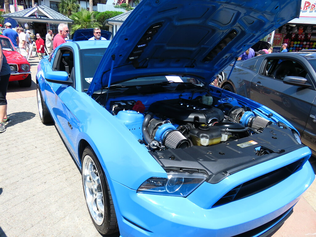The Worlds Best Photos Of Car And Kemah Flickr Hive Mind - Kemah car show