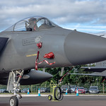 McDonnell Douglas F-15C Eagle thumbnail