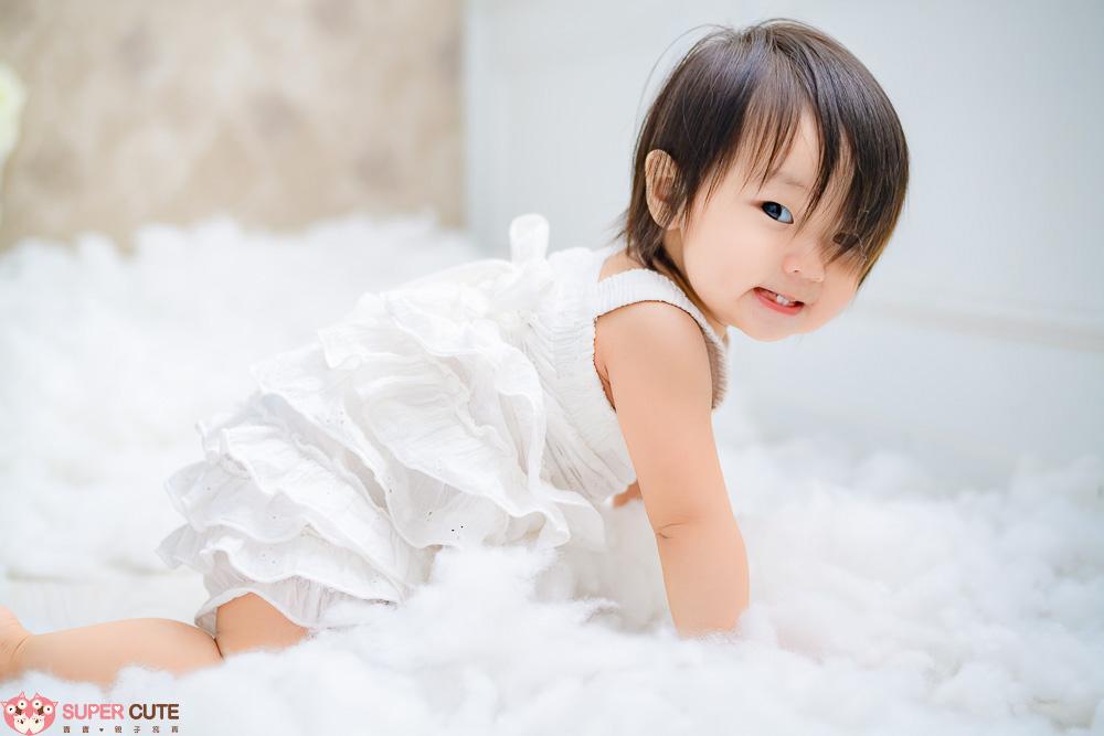 兒童寫真_0026