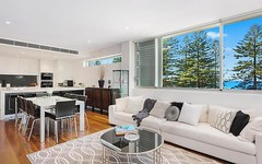 307/160 Ramsgate Road, Ramsgate Beach NSW