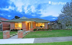 70 Murrindal Drive, Rowville VIC