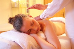 Five Unexpected Benefits Of Massage Therapy (topnewss) Tags: massage massagetherapy massagetherapist