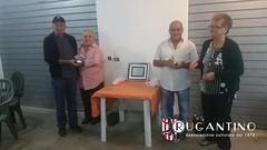 ottavo_torneo_traversone_2017_associazione_rugantino_17