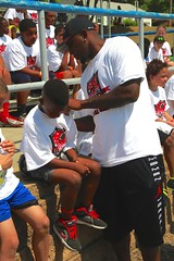 "thomas-davis-defending-dreams-foundation-0222 • <a style=""font-size:0.8em;"" href=""http://www.flickr.com/photos/158886553@N02/36995643266/"" target=""_blank"">View on Flickr</a>"