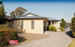 4a Allumba Close, Taree NSW