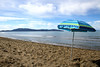 IMG_8519 (mauro muscas) Tags: promontorio ombrellone spiaggia mare argentario monte