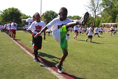 """thomas-davis-defending-dreams-foundation-0168 • <a style=""""font-size:0.8em;"""" href=""""http://www.flickr.com/photos/158886553@N02/37013617852/"""" target=""""_blank"""">View on Flickr</a>"""