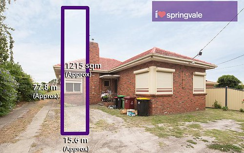 897 Heatherton Rd, Springvale VIC 3171