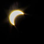 Partial Solar Eclipse 2017 thumbnail