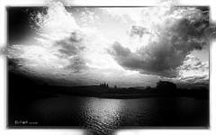 Ð -  Acequia ▲azarbe (Unos y Ceros) Tags: ð azarbe acequia crepuscular crepúsculo ocaso zaragoza aragón unosyceros 2017 lightroom nikond700 zaragonés zaragoneses europa unióneuropea ue invarietateconcordia