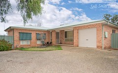2/396 Lake Albert Road, Lake Albert NSW