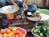 A Journey into the Invasive World of Chai (Mayank Austen Soofi) Tags: tea a journey invasive world chai