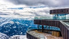 Zukunftsvision (fotoerdmann) Tags: seilbahn allgäu obersdorf nebelhorn aussicht wetter 2017 zukunft visionen alpine alpen architektur outdoor canon fotoerdmann traumregionen