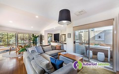 43 Britten-Jones Drive, Holt ACT