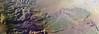 2017_09_13_lhr-lax_183 (dsearls) Tags: 20170913 blackhawklandslide california lucernevalley breccia sanbernardinomountains lhrlax brown rock desert aerial aviation flying united 787 dreamliner windowseat windowshot