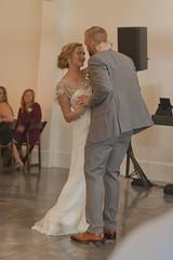 Anzenberger-Wall Wedding-109 (Crease Monkey) Tags: anzenberger kathleen nate nathan wall wedding