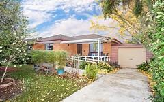 450 Lake Albert Rd, Lake Albert NSW
