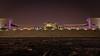 KATARA The Cultural Village (Mohammed Qamheya) Tags: doha qatar katara nikon d500 sigma 2017 september قطر الدوحة كتارا القريةالثقافية نيكون سيجما world sculpture longexposure wideangel