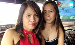 20170814_004 (Subic) Tags: philippines barretto cheapcharlies