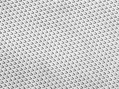 Pattern chiari e amicizia lunga (SilViolence) Tags: pattern bw cannigione sardegna sardinia italy italia biancoenero blackwhite barca boat pavimentazione seaside atsea marino marina almare porto portuale porticciolo imbarcazione p7000 nikon coolpixp7000 minimal minimalism minimale abstract astratto abstrakt abstrakte astrattismo