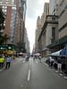 IMG_20170723_111122 (Sweet One) Tags: lexingtonave streetfestival nyc newyorkcity usa