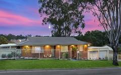 16 Sauternes Place, Eschol Park NSW