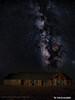 Clark Milky Way (final) (jamesclinich) Tags: anton texas tx nighttime stars milkyway architecture buildings lowlevellighting tripod landscape houses olympus omd em10 mzuiko1240mmf28pro adobe photoshop topaz denoise clarity sequator jamesclinich