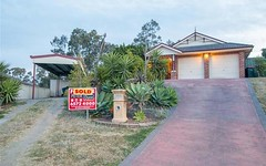 3 Lawrence Place, Singleton NSW