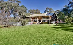 396 Blaxlands Ridge Road, Blaxlands Ridge NSW