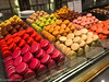 Sweet Joy (Lyubov Love) Tags: macaroon macaroons color colour colors colours colorful colourful food delicious yum yummy france paris sweet sweets friandise bonbon taste tasty bright