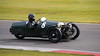 Morgan (Tony Howsham) Tags: vscc canon eos70d sigma 18250 os snetterton race circuit track norfolk east anglia morgan super aero 1929 classic vintage car motorsport motor racing three wheels