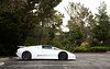 EB110SS. (Alex Penfold) Tags: bugatti eb110ss white eb110 ss supersport super sport supercars supercar car cars autos alex penfold 2017 usa america carweek