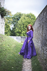 17-09-14_GOT_03 (xelmphoto) Tags: got game throne mao taku cosplay french sansa