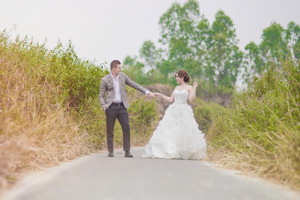 婚紗-0019