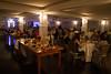 Missionar Gourmet-115 (PIB Curitiba) Tags: missionar gourmet missionario portugal espanha doces brasil muitos povos prtiago chef jantar