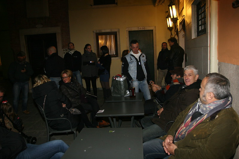 I SANTI- Era Glaciale 4 -Venazia 23-25 novembre 2012 502