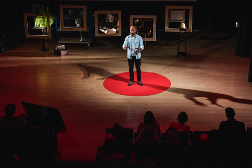 TEDx April 2017 (212)
