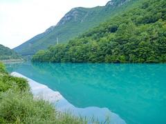 Soca valley, Slovenia!