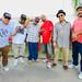 (2017.09.17) Encerramento da semana do Hip-hop