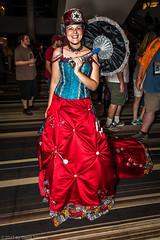 _Y7A9088 DragonCon Sunday 9-3-17.jpg (dsamsky) Tags: costumes atlantaga dragoncon2017 marriott dragoncon cosplay cosplayer 932017 sunday